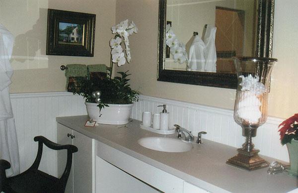 bath-vanity-master-bath-design-jpg