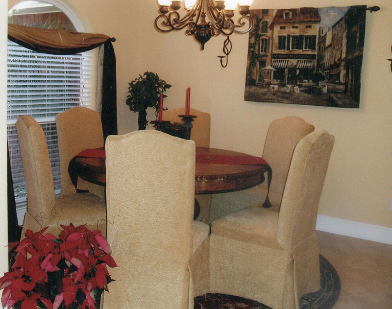 haward-dining-slipper-chairs-jpg