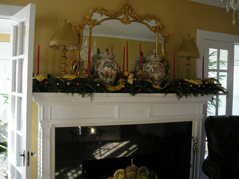 miller-mantel-with-christmas-decorations-jpg