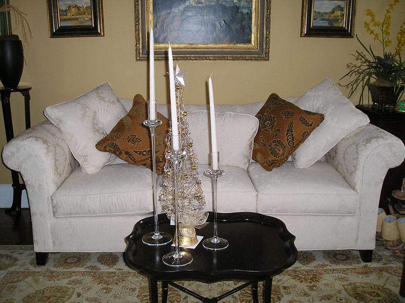 miller-sofa-custom178-jpg