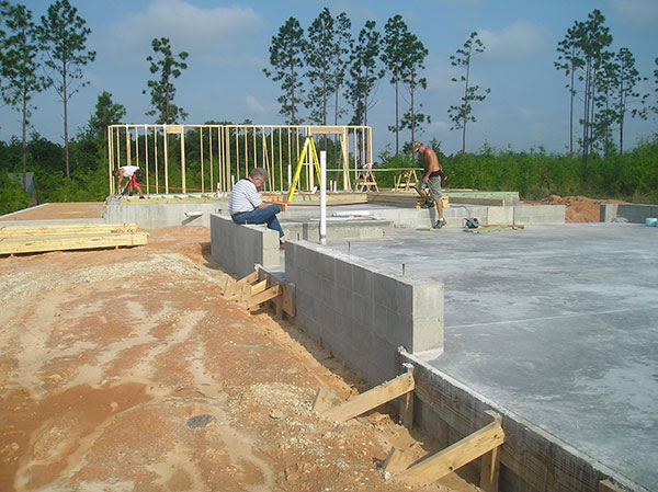 root-residence-under-construction-jpg