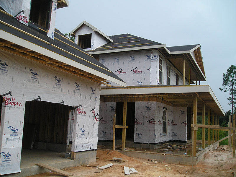 root-residence-under-construction11790-jpg